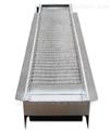 無錫WF型-往複式刮泥機