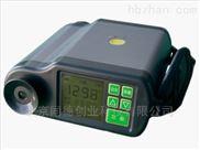 便携式红外测温仪.HDIR-3D