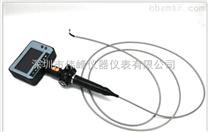 现货供应DF4553T便携式四方向视频内窥镜