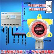 工業用二氧化碳泄漏報警器,氣體探測報警器安裝價格