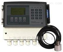 DOG-2082Y工业荧光法溶氧仪