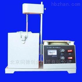 FSI-6二氧化硅测定仪