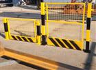 基坑临边安全防护围栏