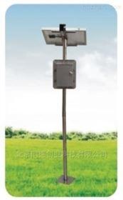 JGY-III-C积光仪