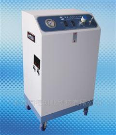 KJ-CII无油气体压缩机.KJ-CII