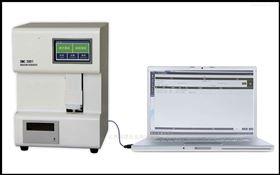 SMC 30DS渗透压摩尔浓度测定仪.SMC 30DS
