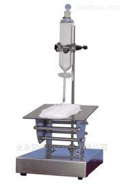 ZNK-100纸尿裤渗透性测试仪直销