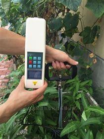 LJSD-2土壤紧实度测定仪