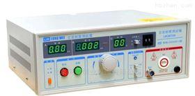 LW2670A交流耐压测试仪