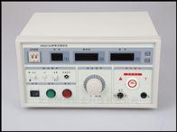 WB2670A耐电压测试仪