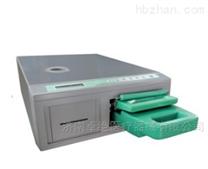 供应卡式灭菌器SK-5000苏州科特