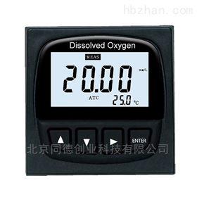 DO-7550在线溶解氧控制器