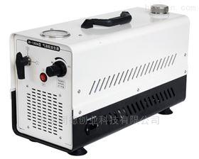 ZR-1300A气溶胶发生器
