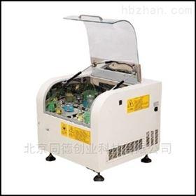 IS-RDD3台式恒温振荡器