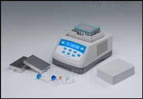 DH300经济型干式恒温器