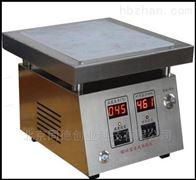 SC-H烤胶机烘胶机