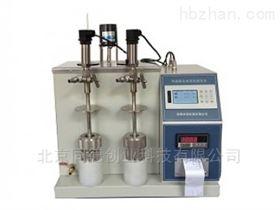 SYQ-8018汽油氧化安定性测定仪