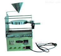 FKS-1覆膜砂结壳性能测试仪