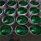 环氧玻璃鳞片涂料厂家专业研发生产