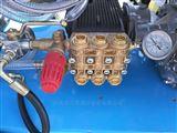 AW50/22铸件高压清洗机供应
