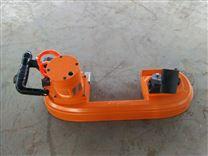 巴音郭楞州FDJ-120型切割锯价格