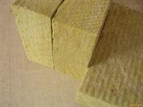 防火外牆岩棉板含增稅稅價格
