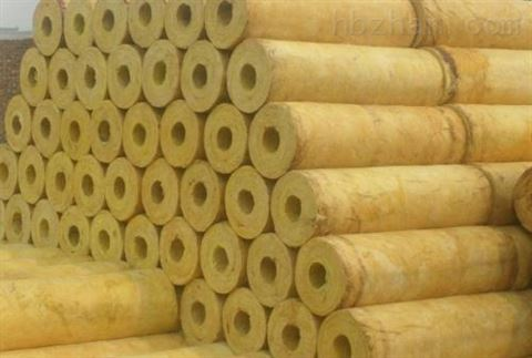 管道10公分厚玻璃棉管价格