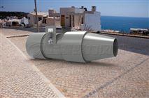 JSL射流風機SL射流誘導風機升級版