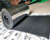 b1級橡塑保溫材料生產廠家