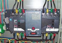 施耐德双电源WATSGB-200/4P