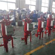 上海全自动自清洗过滤器