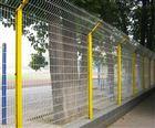双边丝安全防护网