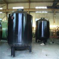 BSNGL油水分离设备