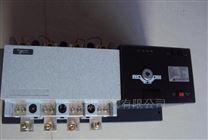 施耐德双电源WATSNA-100A/4P