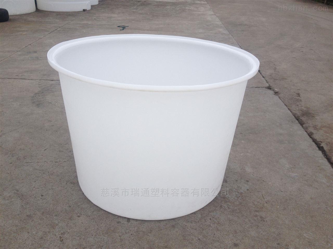 宿遷食品級高粱酒PE發酵桶 無異味塑料發酵缸價格