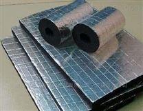 鋁箔橡塑保溫材料廠家報價