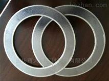 山西省304柔性石墨复合垫片规格分类