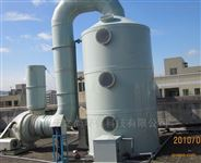 钟楼活性炭吸附设备环保箱吸附塔