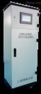 COD铬法在线全自动分析仪