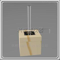 TDJ-S科瑞斯TDJ-S硫酸透明度计
