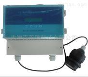 遼寧大型溝渠專用超聲波明渠流量計
