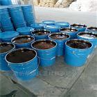 环氧沥青漆防腐施工价
