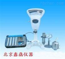 SYD-0168石油產品色度試驗器 旋轉粘度計