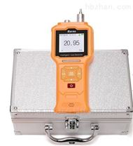 GT-903-H2便携式氢气检测报警仪
