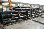 葫芦岛脱硫吸收塔喷淋管改造厂家