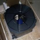 现货供应GR31M-6ID.BD.2R变频器散热风机