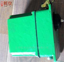 DKJ-310位置发送器 DKJ-3100电动执行器位发器