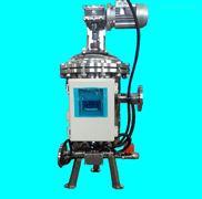 颶祺供應自清洗過濾器廠家