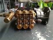 意大利进口柱塞泵