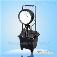 FW6100GF-J防爆泛光工作燈